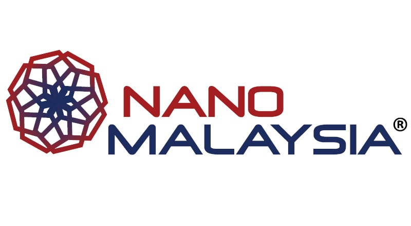 nano malaysia