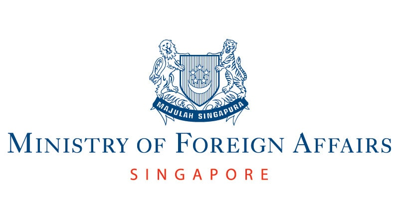 Search Results Web results  High Commission of the Republic of Singapore