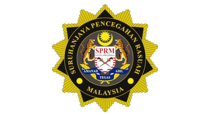 Search Results Web result with site links  Suruhanjaya Pencegahan Rasuah Malaysia